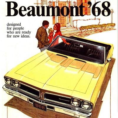 1968_Beaumont-01.jpg