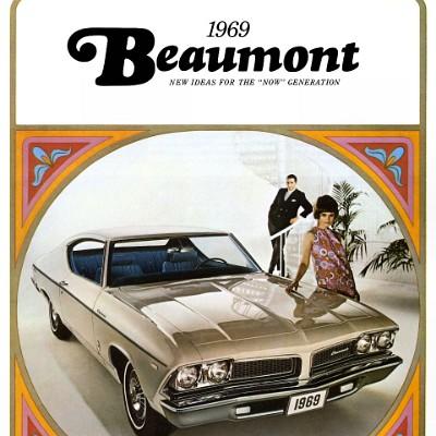1969_Beaumont-01.jpg