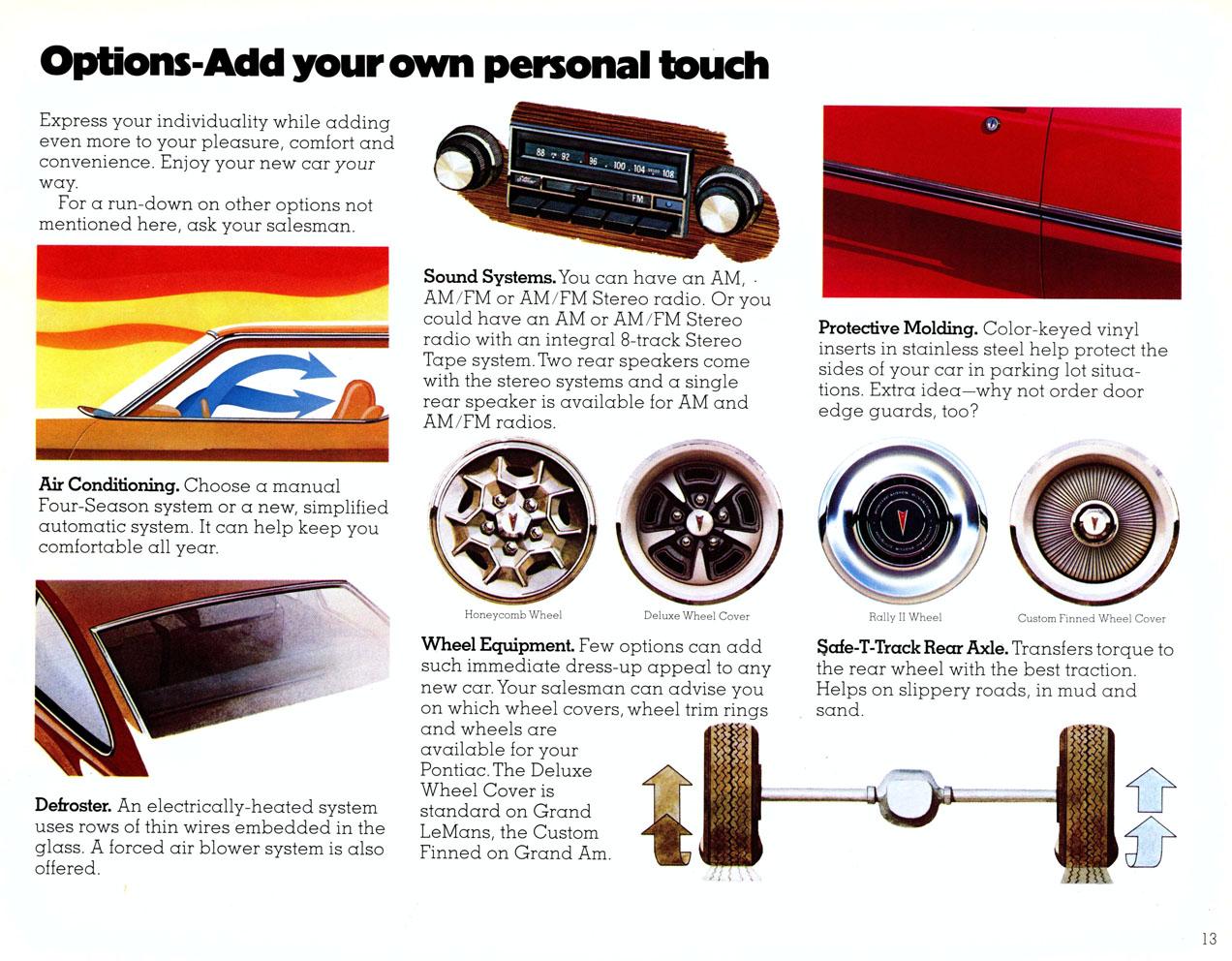1975_Pontiac_LeMans_Cdn-13.jpg
