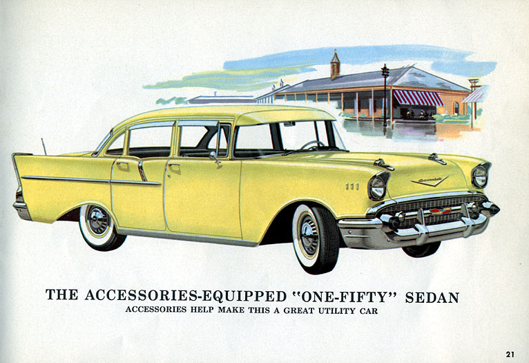 1957_Chevrolet_Acc_Booklet-21.jpg