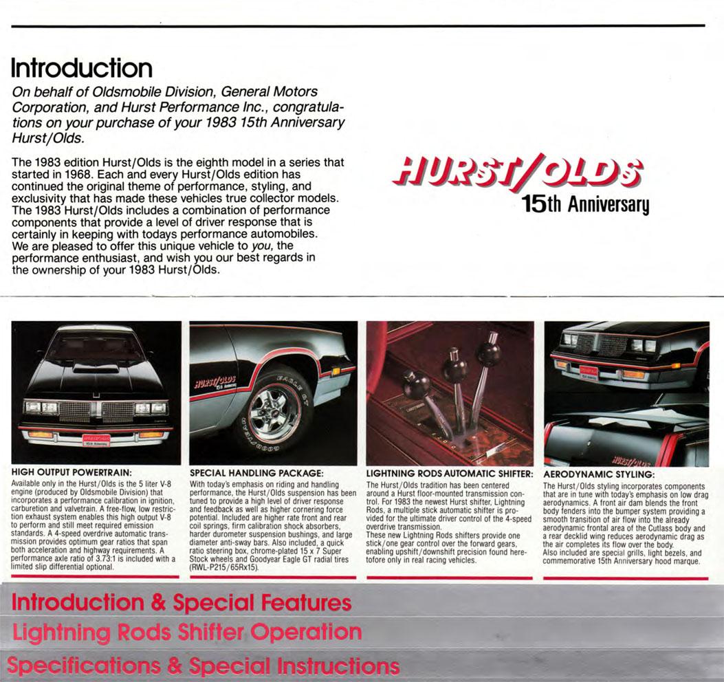 1983_Oldsmobile_Hurst_Olds_Folder-03.jpg